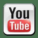 Mi primer vídeo en YouTube
