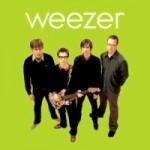 Weezer y su Paranoid Android